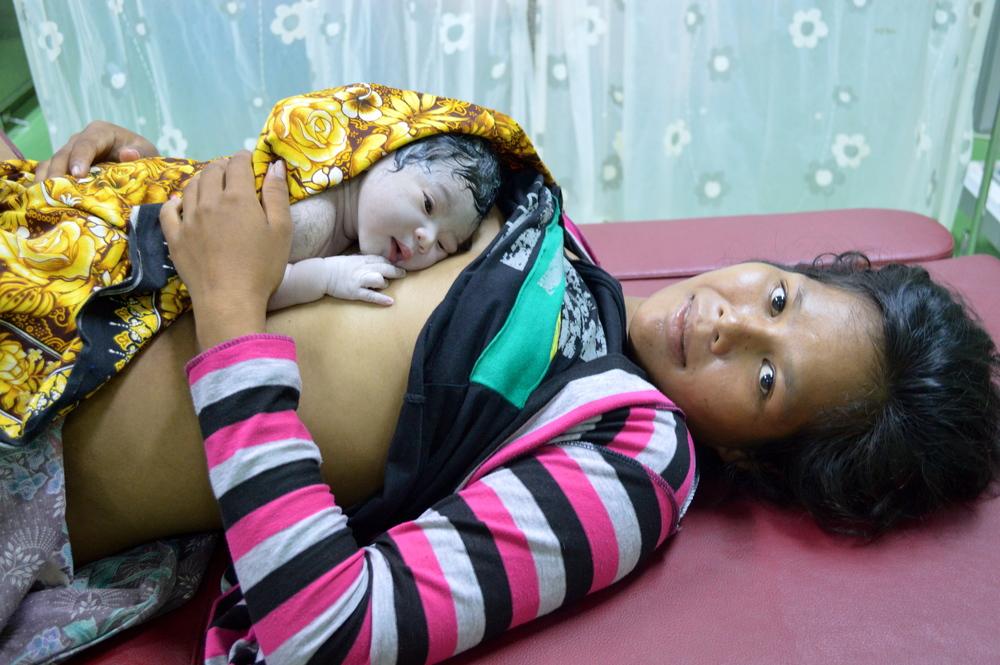 Cambodia Mother.JPG