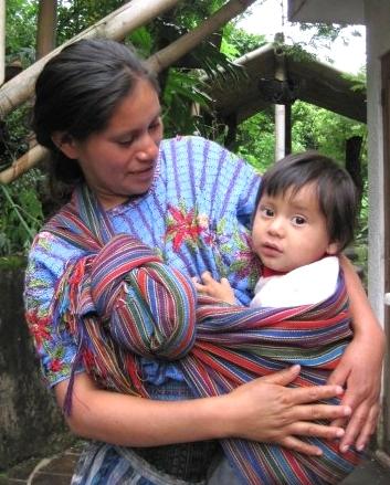 Midwifery Guatemala.jpg