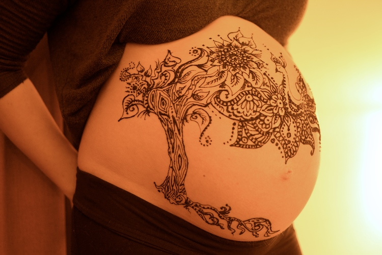 Bird Henna.jpg