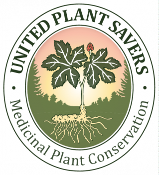 United Plant Savers_Vibrant Souls.png