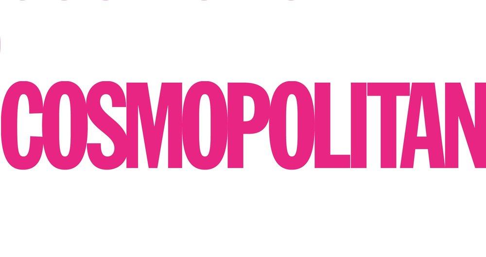 Cosmopolitan Yoni Steam Review.jpg