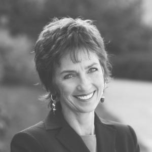 Lynne Hybels Advocate for Global Engagement  lynnehybels.com