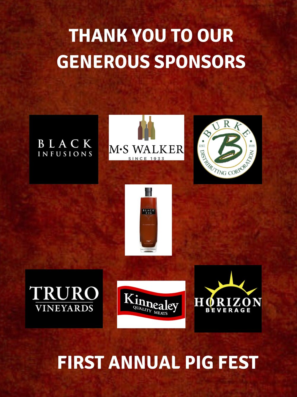 THANK YOU TO OUR GENEROUS SPONSORS.jpg