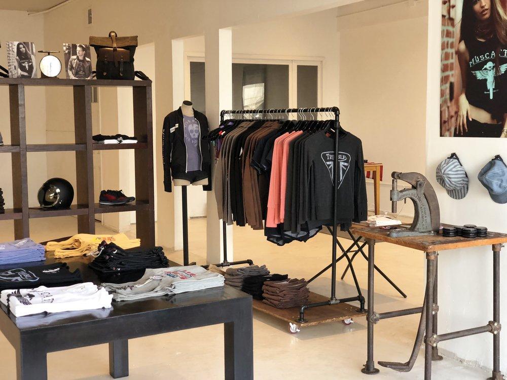 Muscatti_PopUp_Store.jpg
