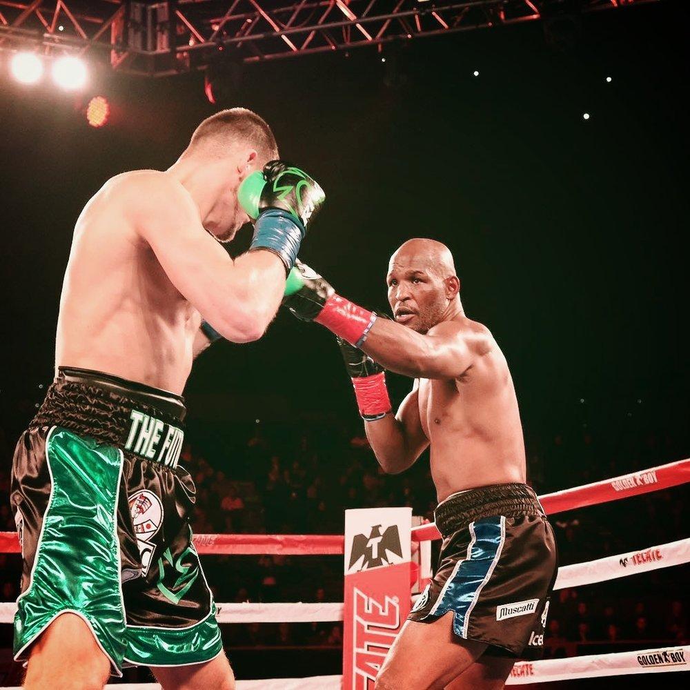 Boxing_Legend_BHop.JPG
