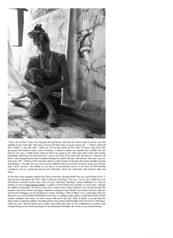 dossierjournal-com p4 600.jpg