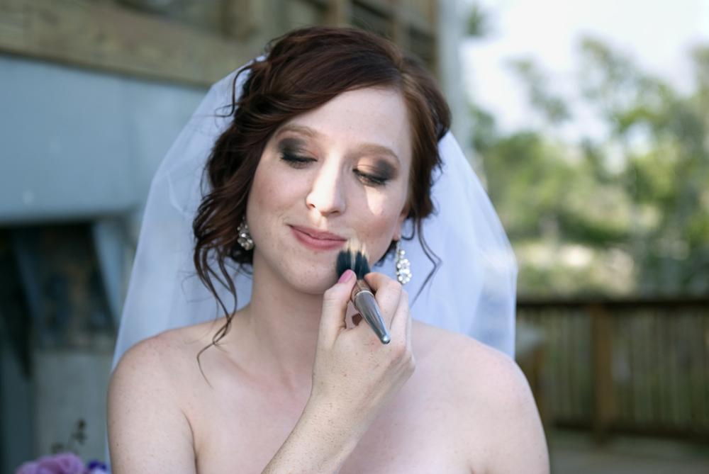 jessicaandcolby_threadwedding_copyrightThreadPhotography.jpg