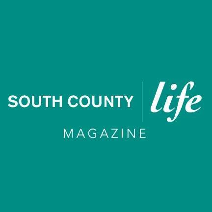 south county life mag logo.jpg