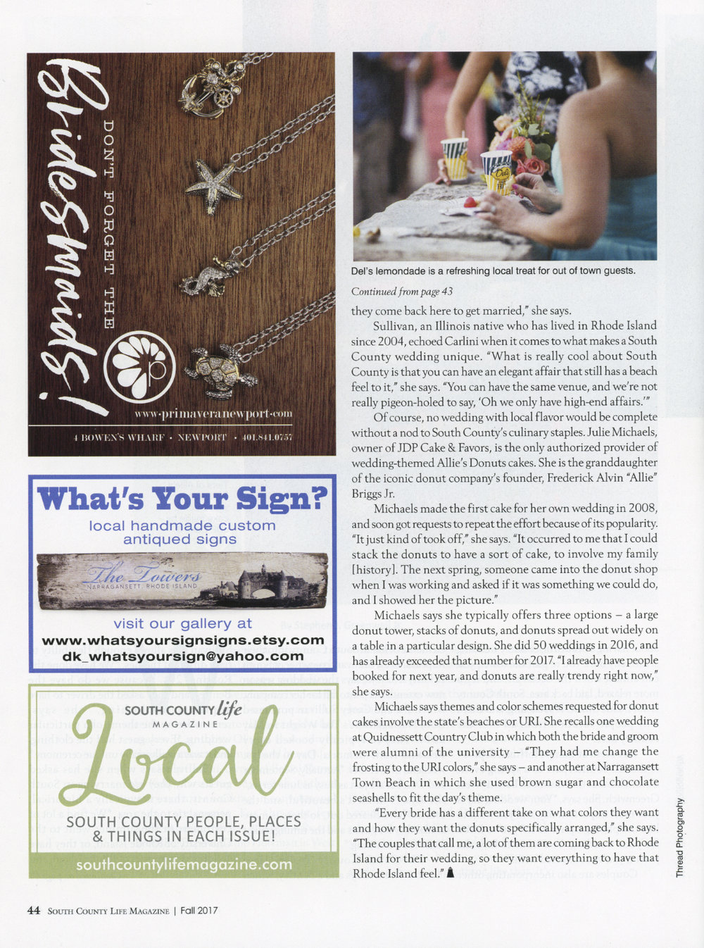 South County Life Magazine_Fall 2017 Issue_Thread Photography_Page 44.jpg