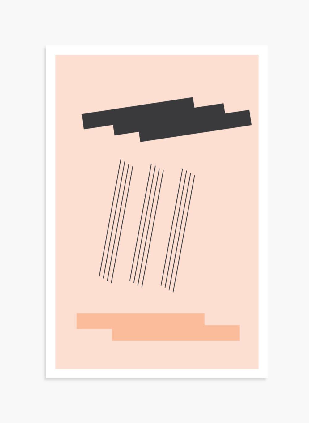 All-Turned-Around-Print-BrittanyBergamoWhalen.jpg