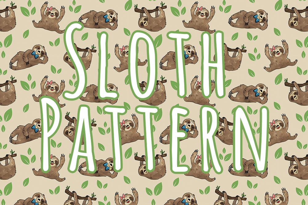 sloths.png