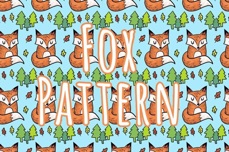 foxpattern.jpg