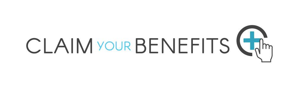 Logo-ClaimYourBenefits.jpg