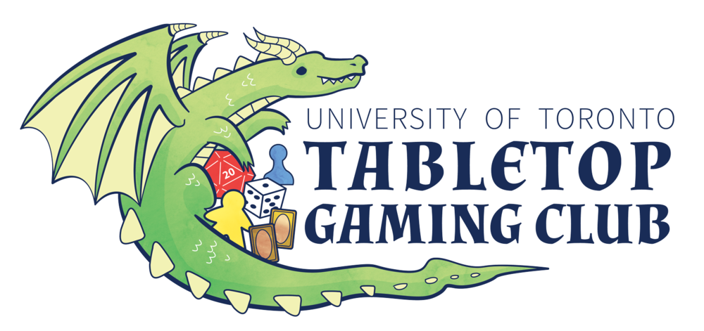 uoft-gamingclub-colour-smallsize.png