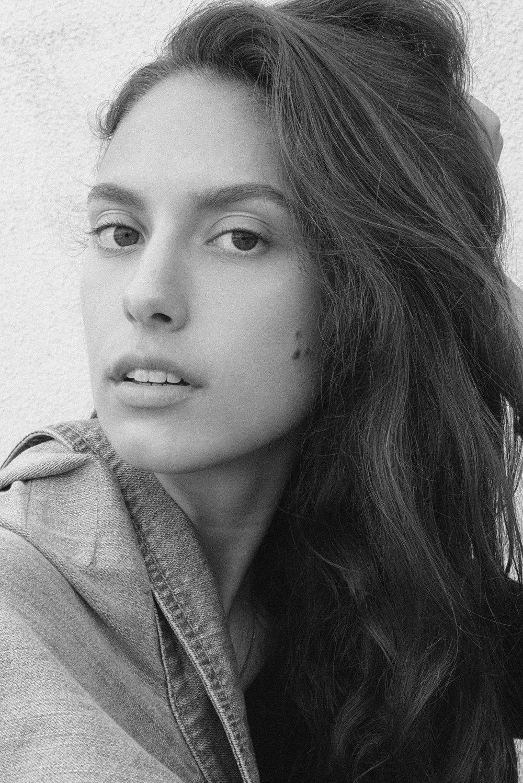 Natalia3_BW.jpg