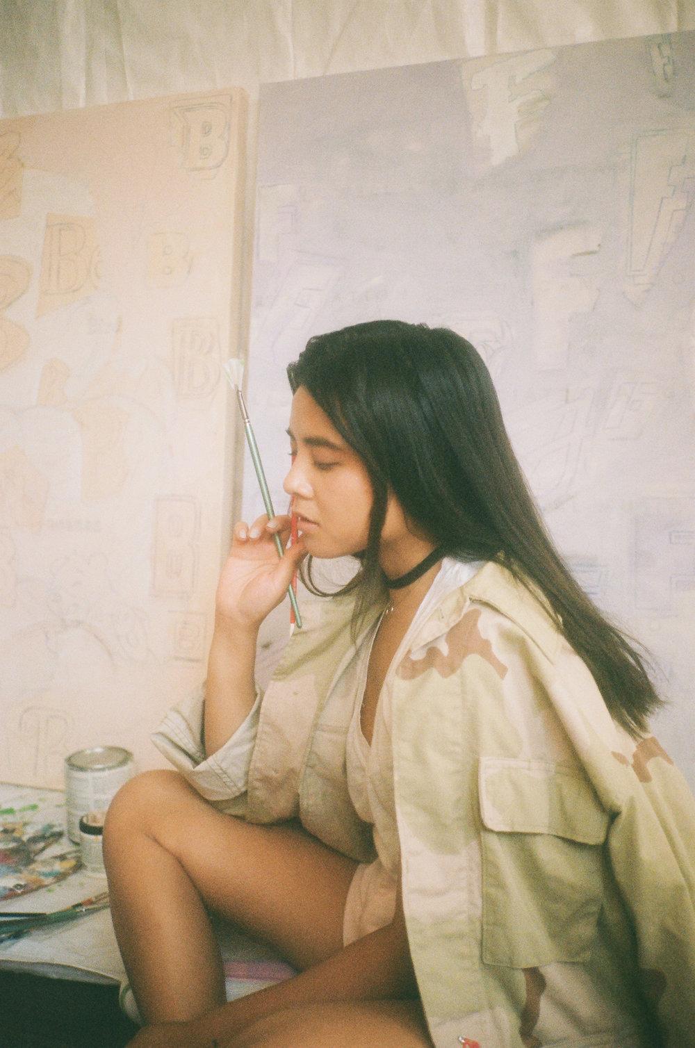 Joanna3.jpg