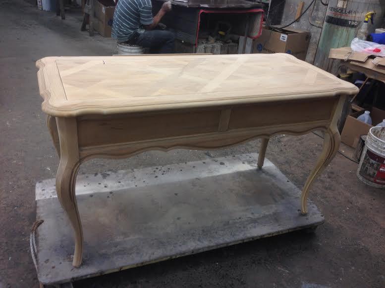 Custom Desk (1)