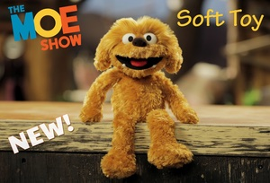 Shopify collection - Moe toy1.jpg