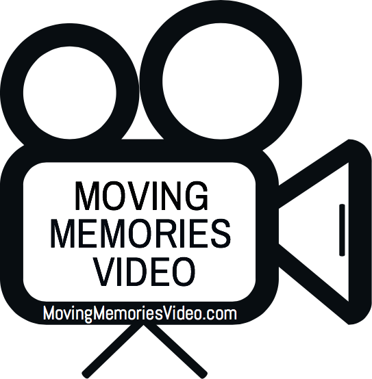 Moving Memories Video