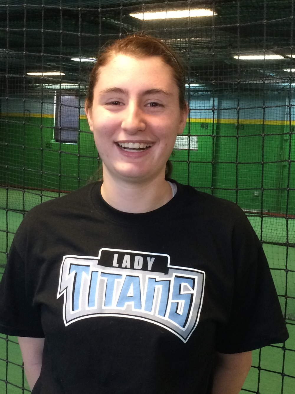Katie DeCarlo     Decarlo.katie@yahoo.com, Fairfield, CT