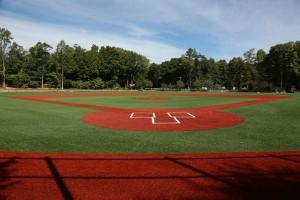 Turf Field.jpg