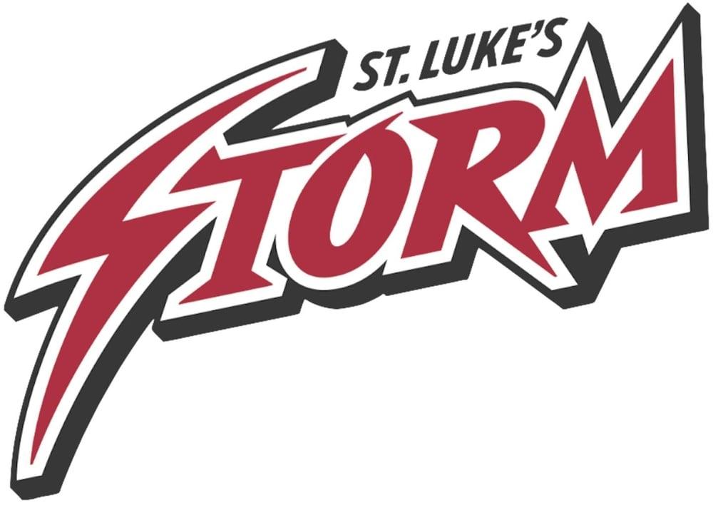 Storm Logo.jpg
