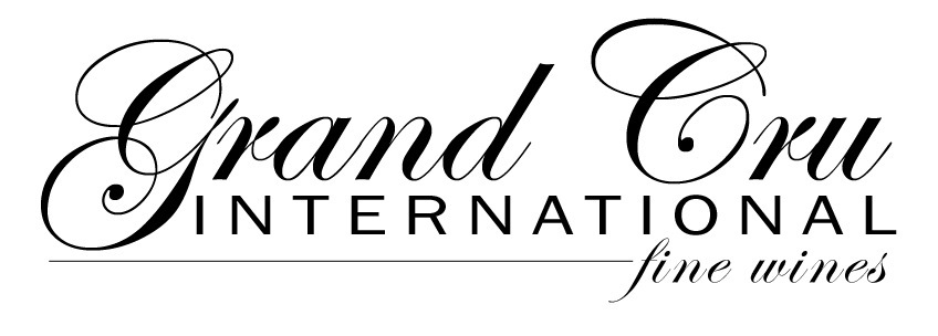 Grand Cru International