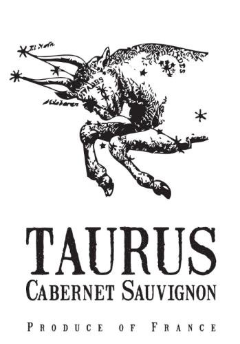 taurus cabernet sauvignon