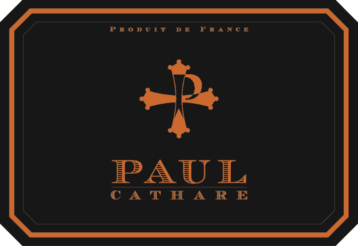 paul cathare label