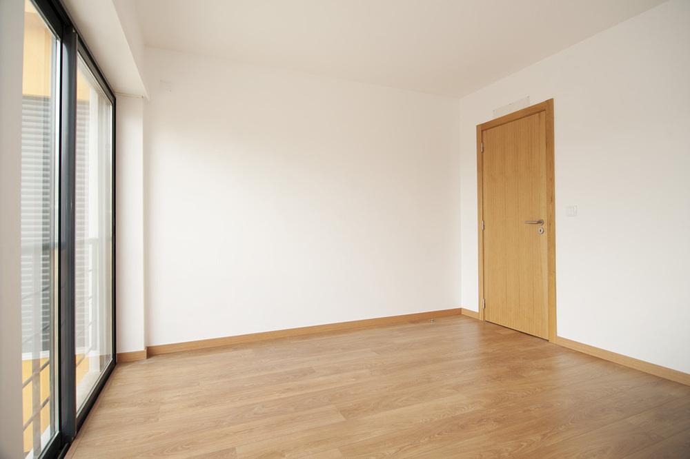 Turcifal_Apartamento_12.jpg