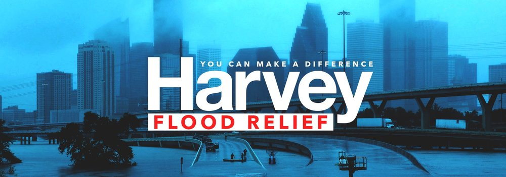 Harvey-Header.jpg
