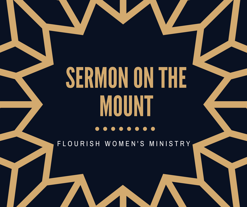 Sermon on the mount.png