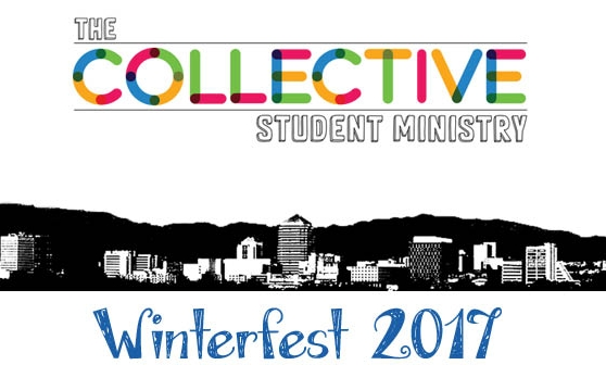 collective winterfest 17.jpg