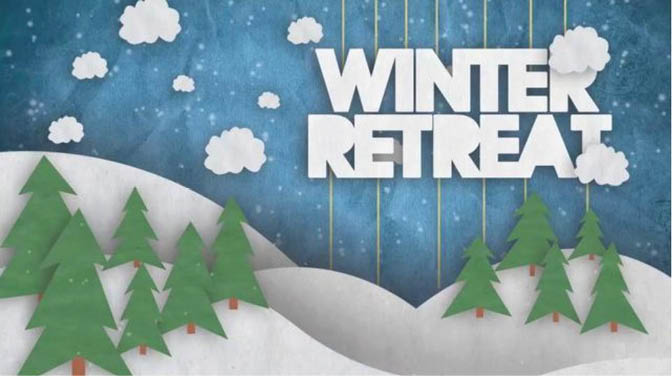 SM winter retreat 2018.jpg