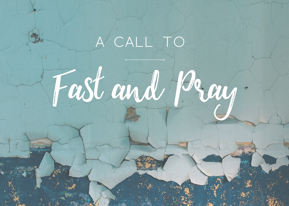 Fast-and-Pray.jpg