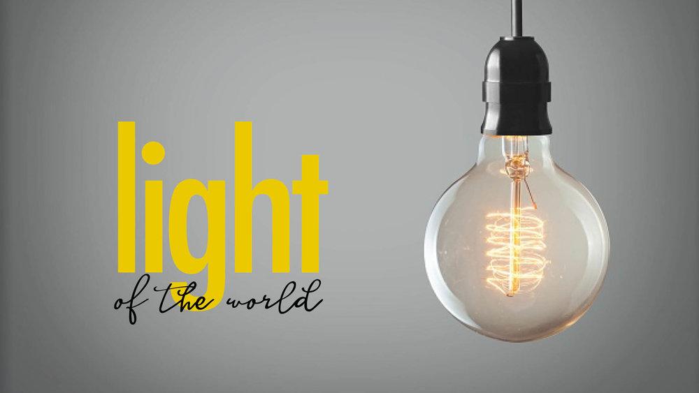 light title.jpg
