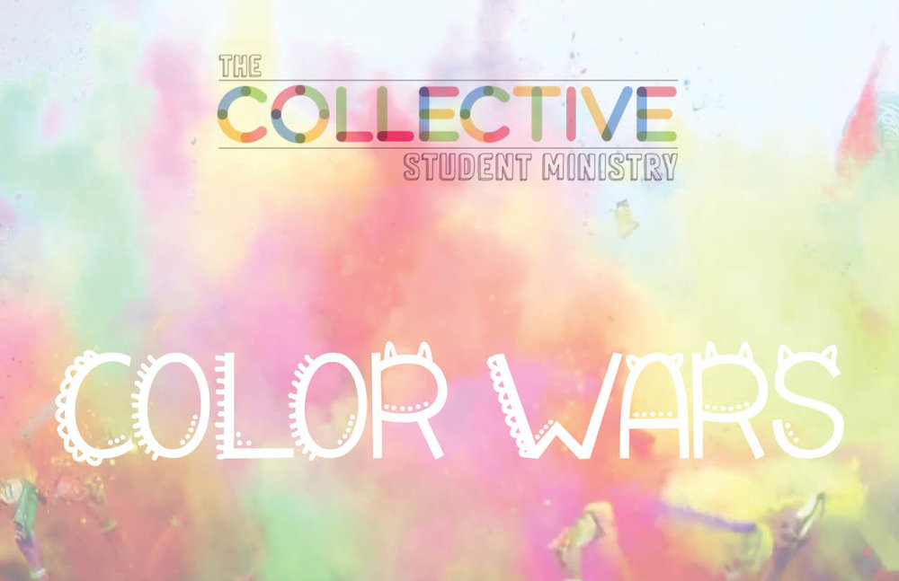 collective color war.jpg