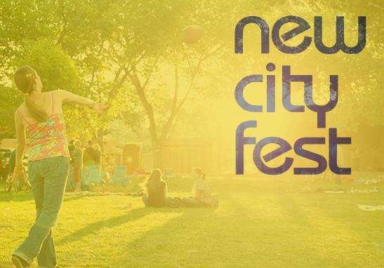 NCFest.jpg