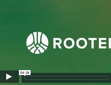 training video rooted