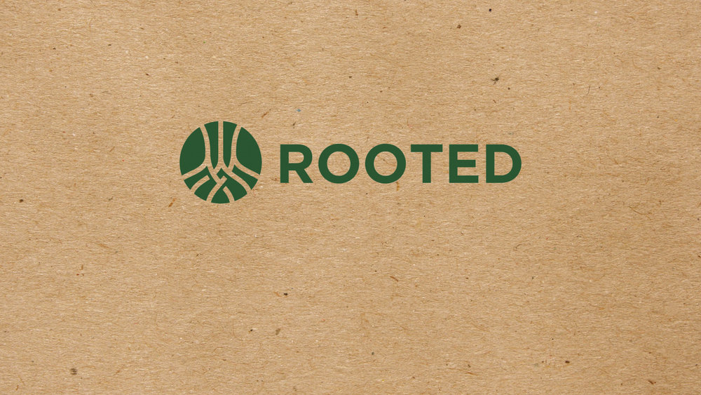 rooted plain.jpg