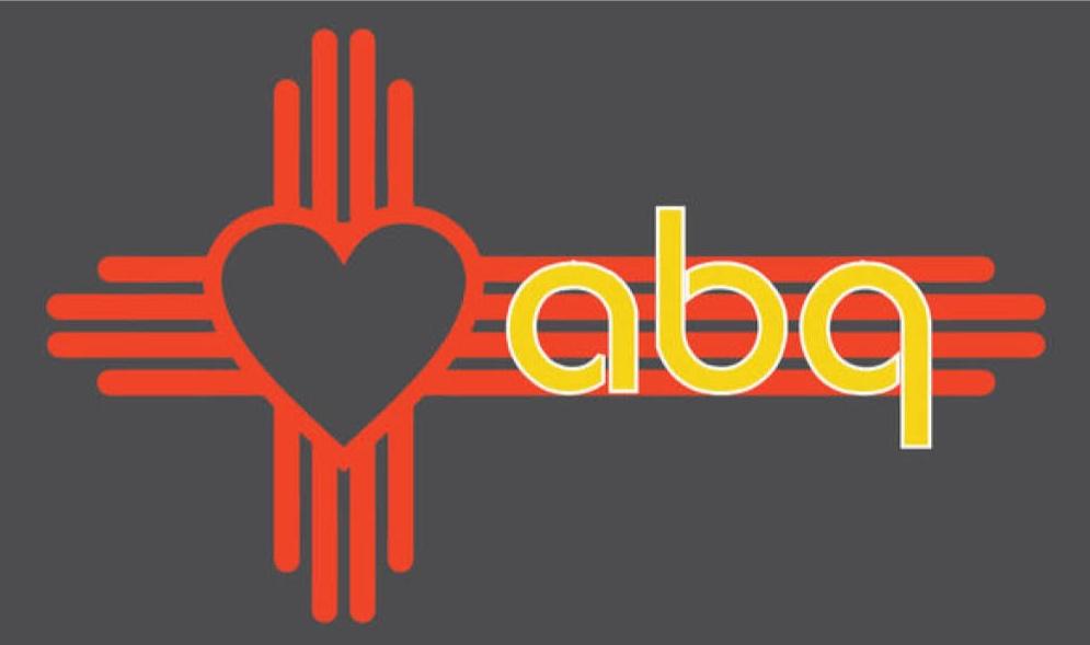 heart+abq.jpg