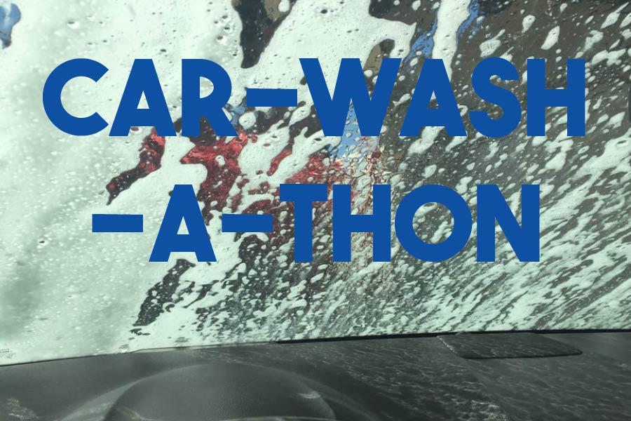 carwash2019v2.jpg