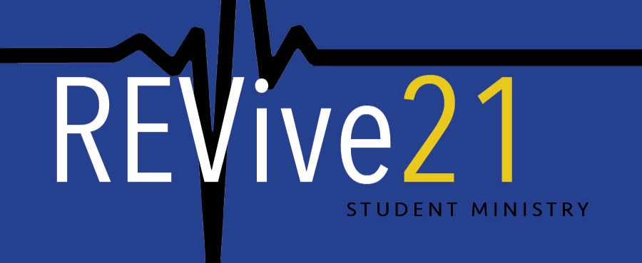 REV21+logo.jpg