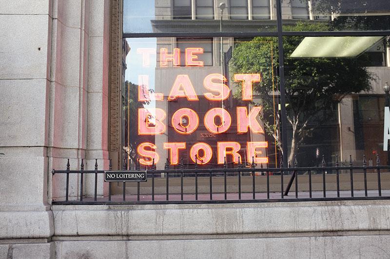 02202014_lastbookstoresign.jpg