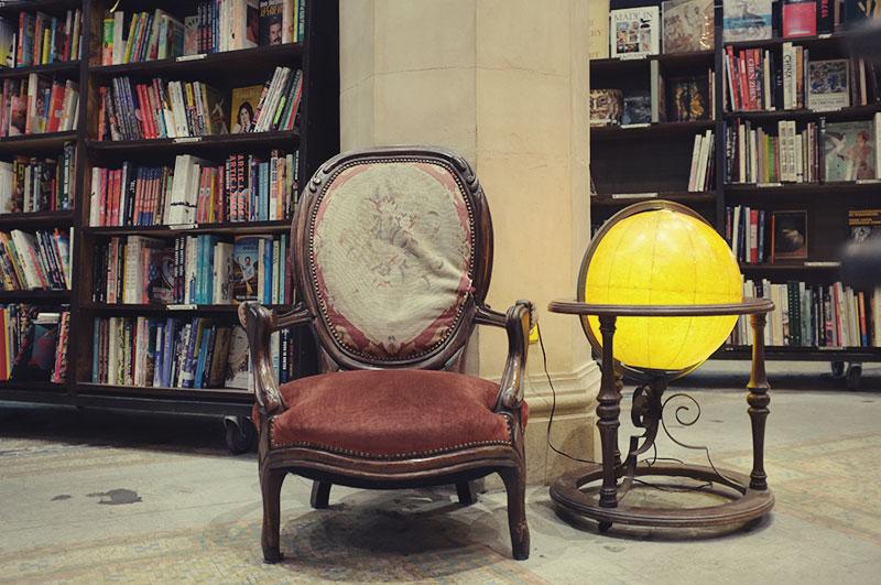 02202014_chair.jpg