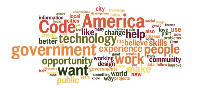 Cool text image via codeforamerica.org