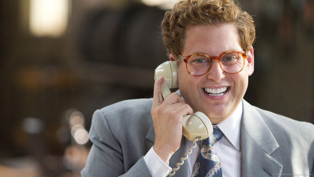 jonah-hill-talking-on-the-phone.jpg