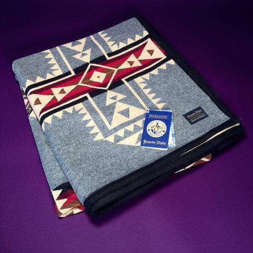 -blanket.2.jpg