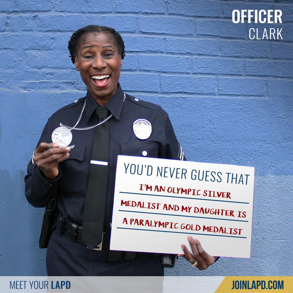 LAPD_17Spotlights_FillInTheBlank_RosalynClark_r01_B.jpg