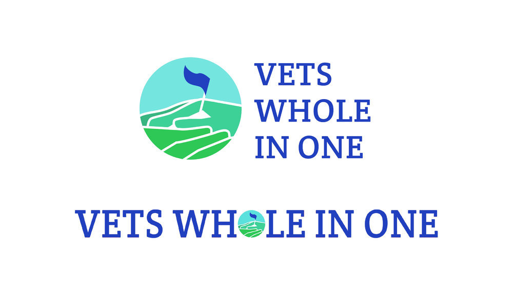vets_whole_in_one_logo.jpg